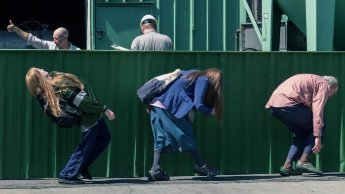[WATCH] 'Kajillionaire' Trailer: Evan Rachel Wood,