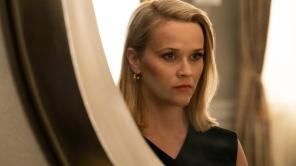 Reese Witherspoon in 'Little Fires Everywhere'