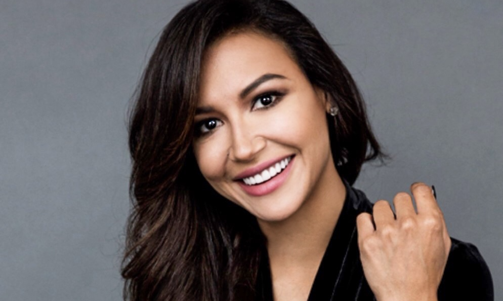 Glee Cast Remembers Naya Rivera On The First Anniversary Of Her Death