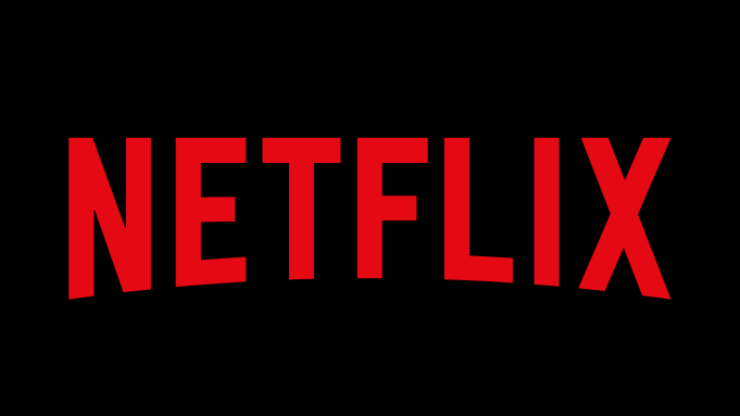 Netflix S The Haunting Of Bly Manor Sets Launch Date Offers First Teaser Deadline