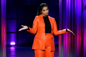 'A Little Late With Lilly Singh' Brings In New Showrunner & Writing Staff For Season 2 As NBC Late-Night Show Eschews Studio Set