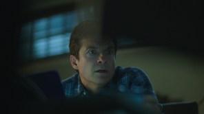 Jason Bateman in 'Ozark'
