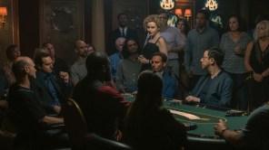 Julia Garner in 'Ozark'
