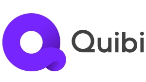Quibi Exploring Options Including Potential Sale – Report