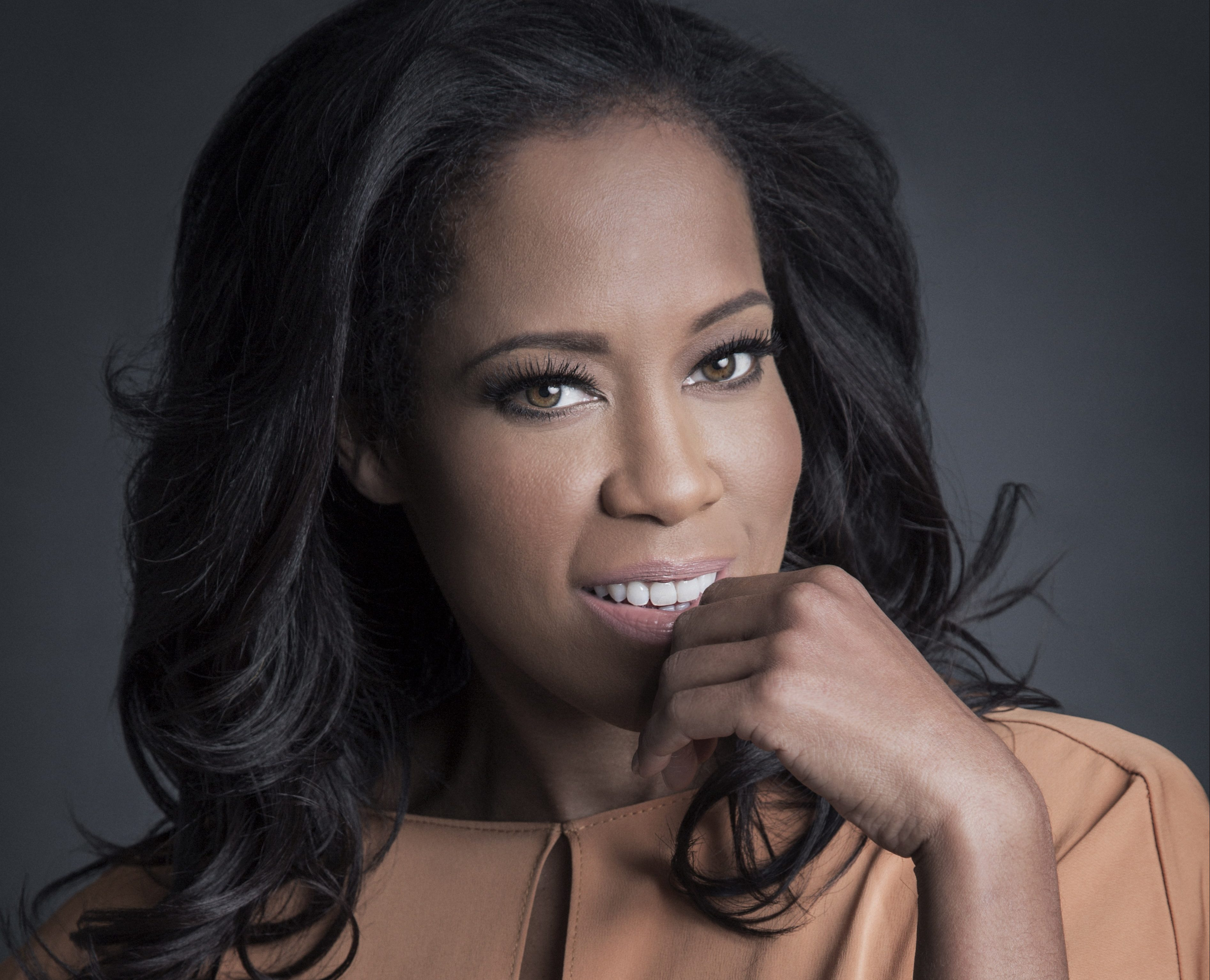 Amazon Acquires Regina King S Cassius Clay Movie One Night In Miami Tiff Deadline