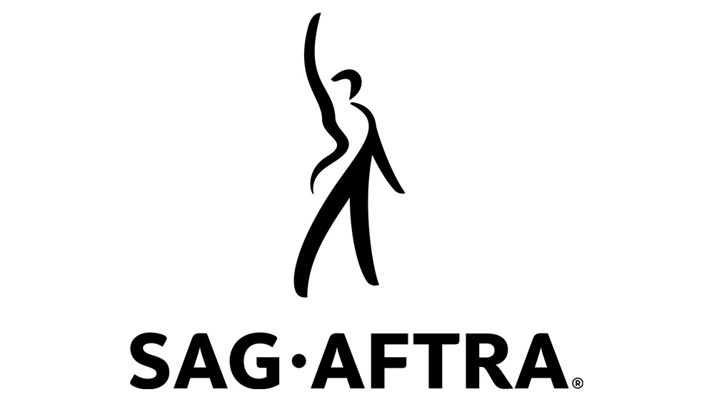 Mike Kraycik Reelected To SAG-AFTRA Board In Philly In Another Win For Fran Drescher's Party.jpg