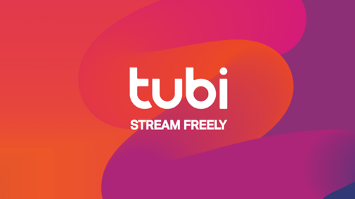 Tubi Says Streaming Rose 58% In 2020, With Half Of Viewers Younger Than 35