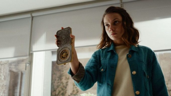 'His Dark Materials' Season 2 Trailer