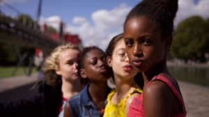 """'Cuties': French Cinema Org UniFrance Condemns """"Violent Reaction"""" To Netflix Film & Voices Support For Director Maïmouna Doucouré"""