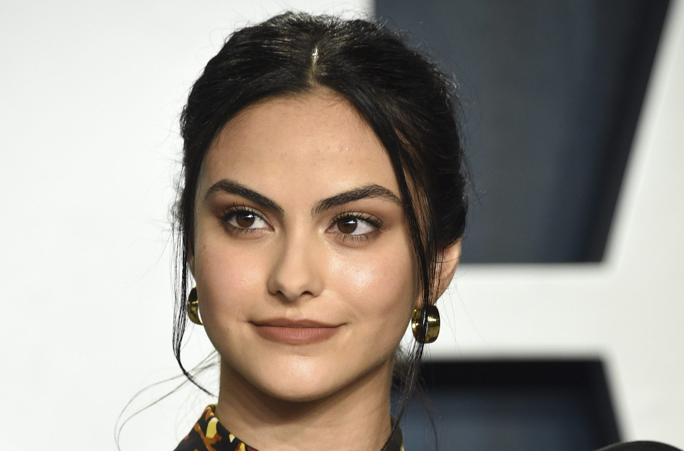 Riverdale' Star Camila Mendes Joins STX Pete Davidson Movie 'American Sole' – Deadline
