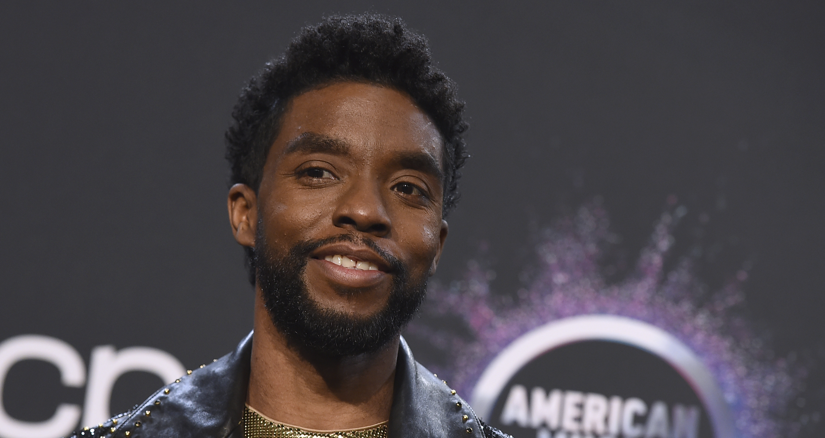 Chadwick Boseman Death Hollywood Reacts To Loss Of Black Panther Star Deadline