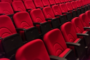 Cinemas In England Can Re-Open Next Week Under Government's COVID Winter Plan, But Tier Restrictions Draw Criticism – Update