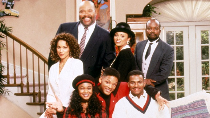 Fresh Prince Of Bel-Air Reunion Posts First Trailer With Return Cast –  Deadline
