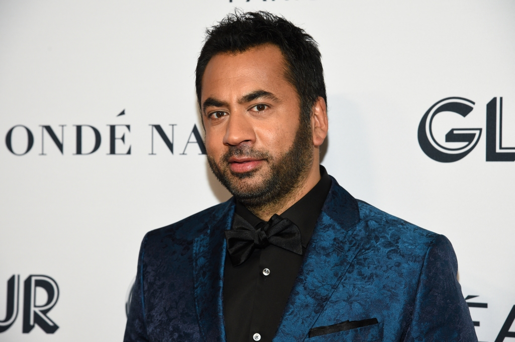 Kal Penn To Host Writers Guild Awards In March.jpg