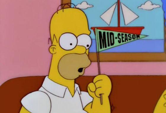 Midseason Winter Premiere Dates Winter 2020 Broadcast Cable Streaming Series Deadline