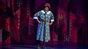 Wanda Sykes in 'The Marvelous Mrs. Maisel'