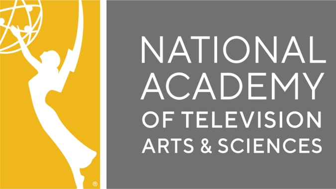 News & Documentary Emmys: PBS & 'POV' Lead On Night 2; Pubcaster Tops CNN For Overall Count – Update