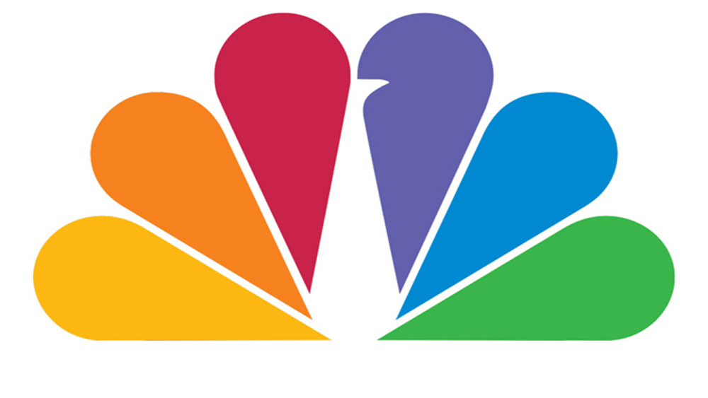 Wedding Island Hostage Thriller 'Getaway' & Bank Heist Drama Score First NBC Pilot Orders Of 2021