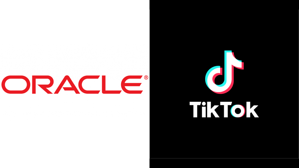 bans tiktok downloads starting sunday sets nov shutdown pending deal deadline