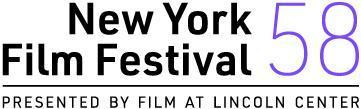 NYFF Sets Steve McQueen-Directed 'Lovers Rock' As Opening Night Film – Deadline