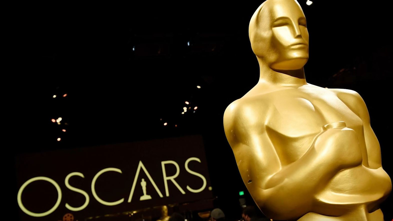 Oscars Shake Up Best Picture Eligibility With Strict New Diversity Rules In  2024 – Deadline