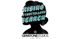 Sony Pictures TV's Gemstone Studios Selects Jenny Schuster's 'Dirty Thirties' As Rising Storytellers Search Winner