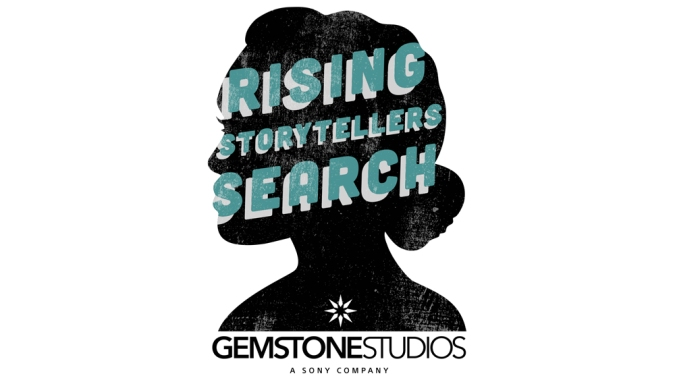 Sony Pictures TV's Gemstone Studios Reveals Finalists In Rising Storytellers Search