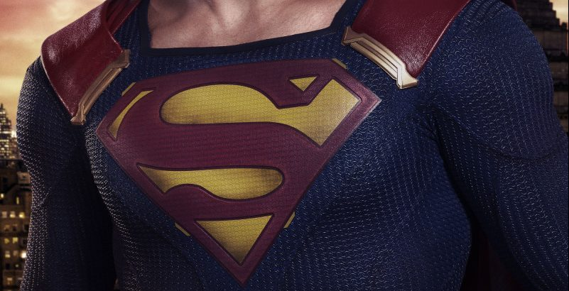 'Superman' Reboot In The Works At Warner Bros With Ta-Nehisi Coates Writing, J.J. Abrams Producing.jpg