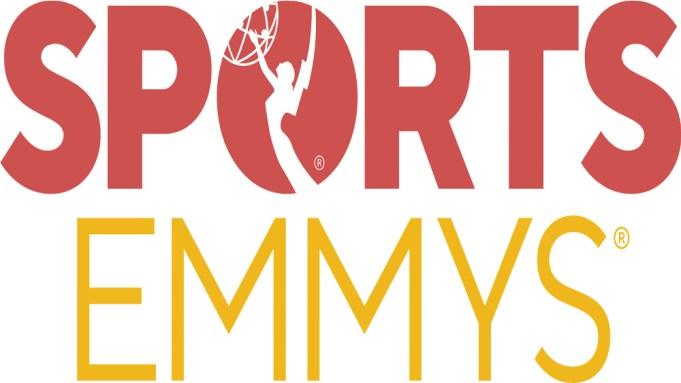 Sports Emmys Espn Fox Top Networks As Super Bowl Leads Programs Deadline