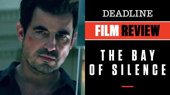 [WATCH] 'The Bay Of Silence' Review:
