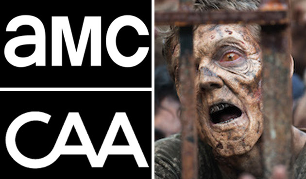 Walking Dead 2022 Calendar.Walking Dead 300m Profits Trial Pushed To 2022 Over Covid Worries Deadline