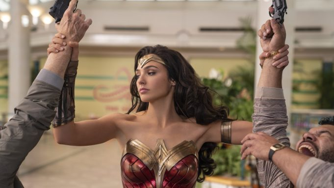 Wonder Woman 1984 Another Release Date Change During Pandemic Is Expected Deadline