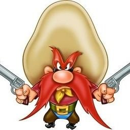 "President Trump Verbal Gaffe On ""Yosemite"" Spotlights Yosemite Sam –  Deadline"