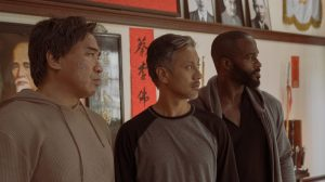 Well Go USA Acquires Bao Tran's Action Comedy 'The Paper Tigers'
