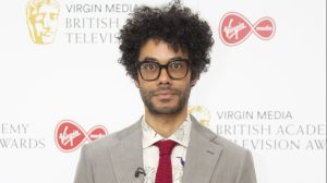 UKTV & Keshet Return To Richard Ayoade Comedy Game Show After It Was Delayed By Coronavirus