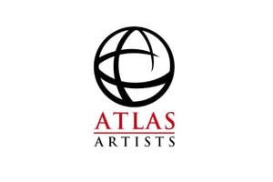 Paradigm's Wendi Green Joins Atlas Artists As Talent Manager