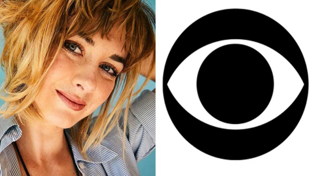 Audrey-Corsa-CBS