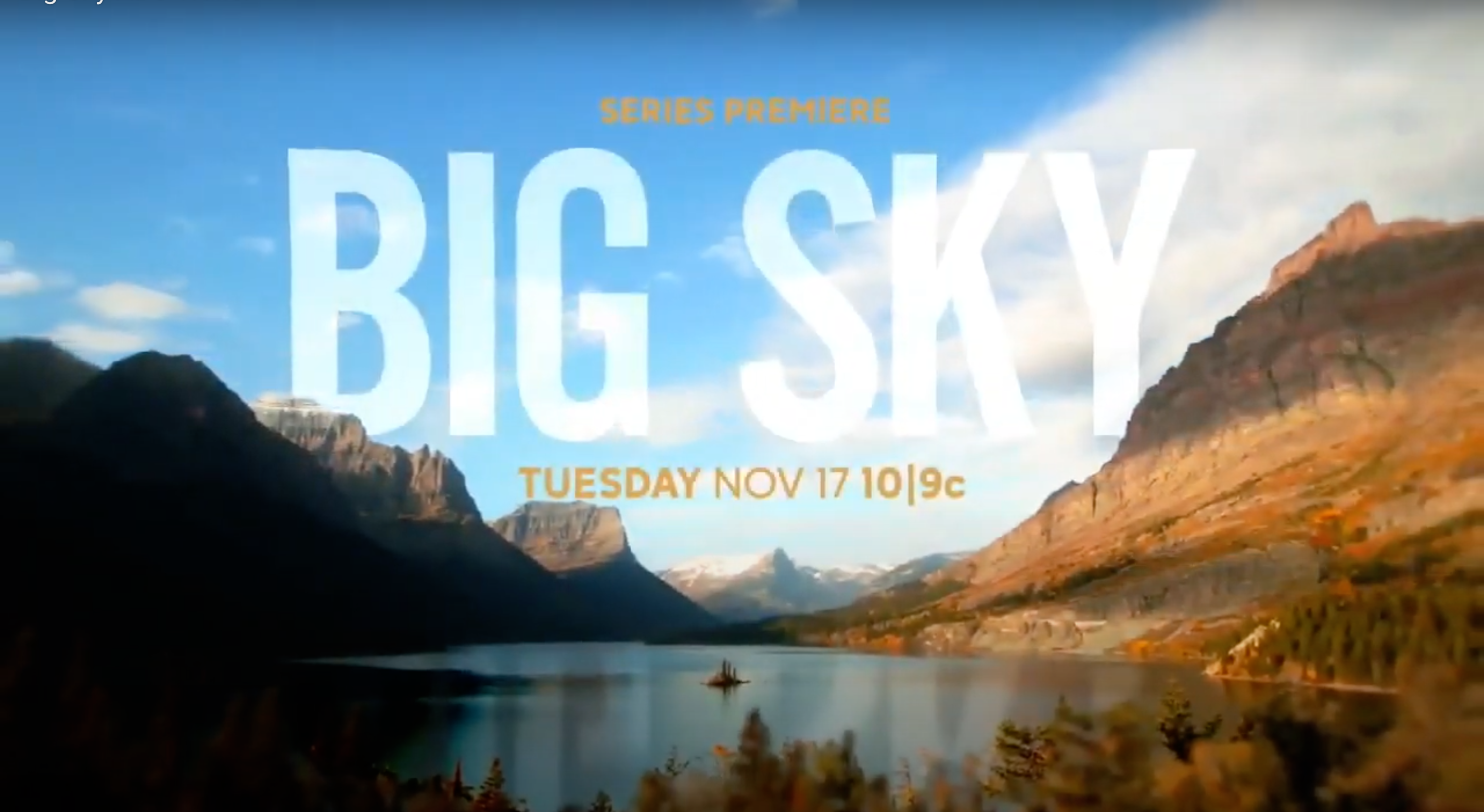 Big Sky Creator David E Kelley On Test Results Delay That Paused Production On Abc Series In Vancouver Deadline