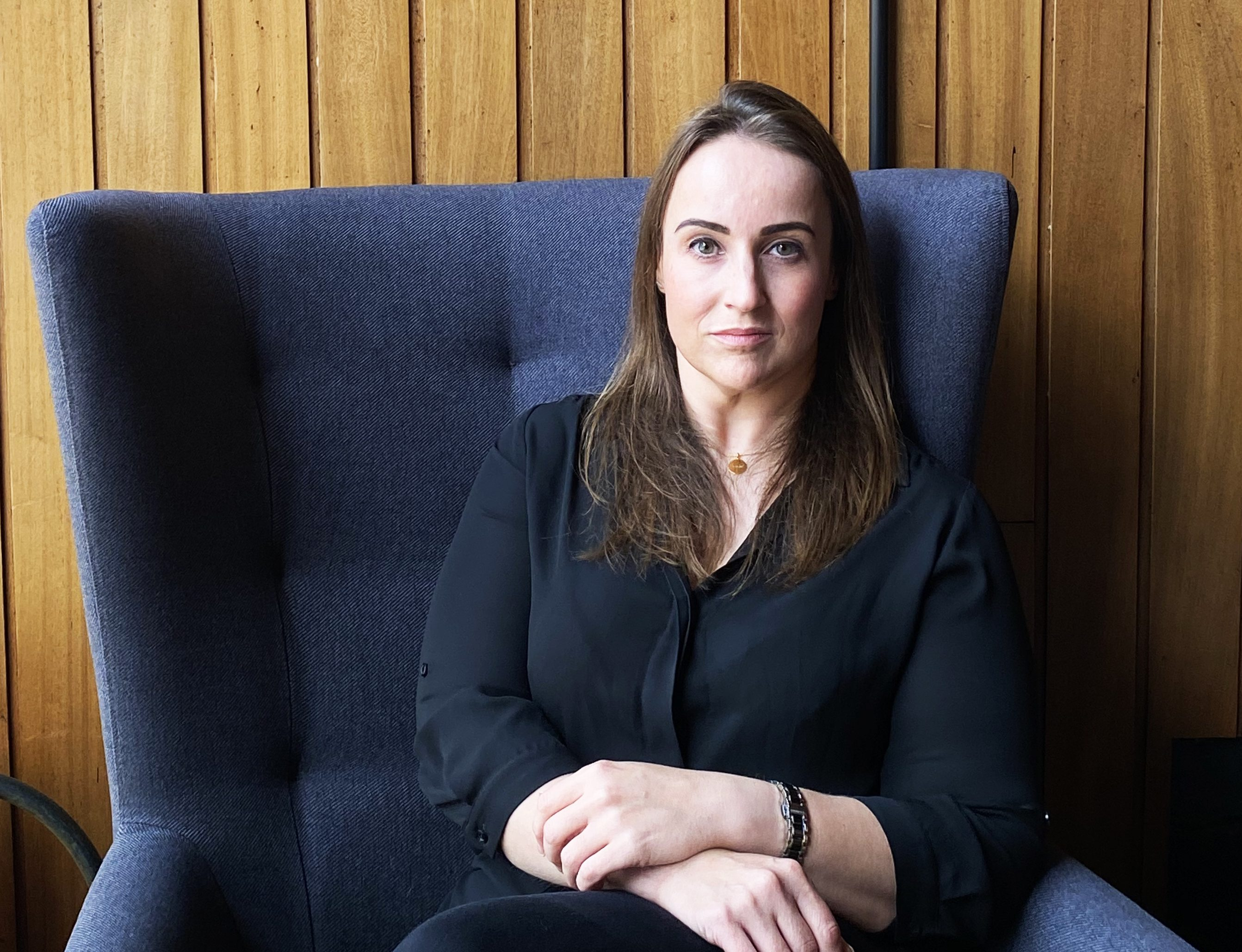 Twickenham Studios Appoints Warner Bros De Lane Lea Director Cara Sheppard As MD