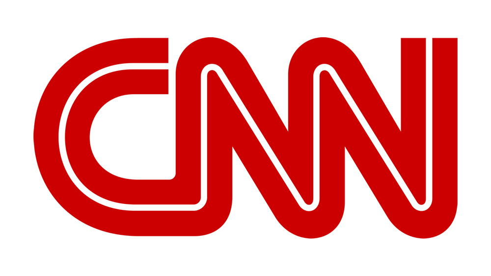 Has Meghan Markle Got to CNN? Woke News Network Quietly Tries to Conceal Its One Piece of Reporting Critical of the Sussexes