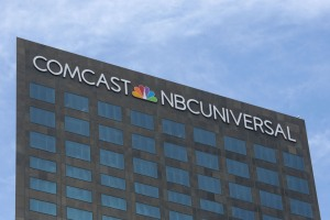 Major NBCUniversal Layoffs In TV & Streaming Unit To Begin In Mid-November