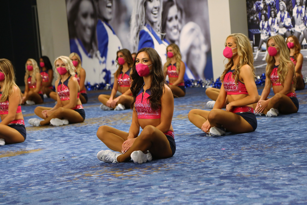Dallas-Cowboys-Cheerleaders-Making-The-Team.jpg?w=1000