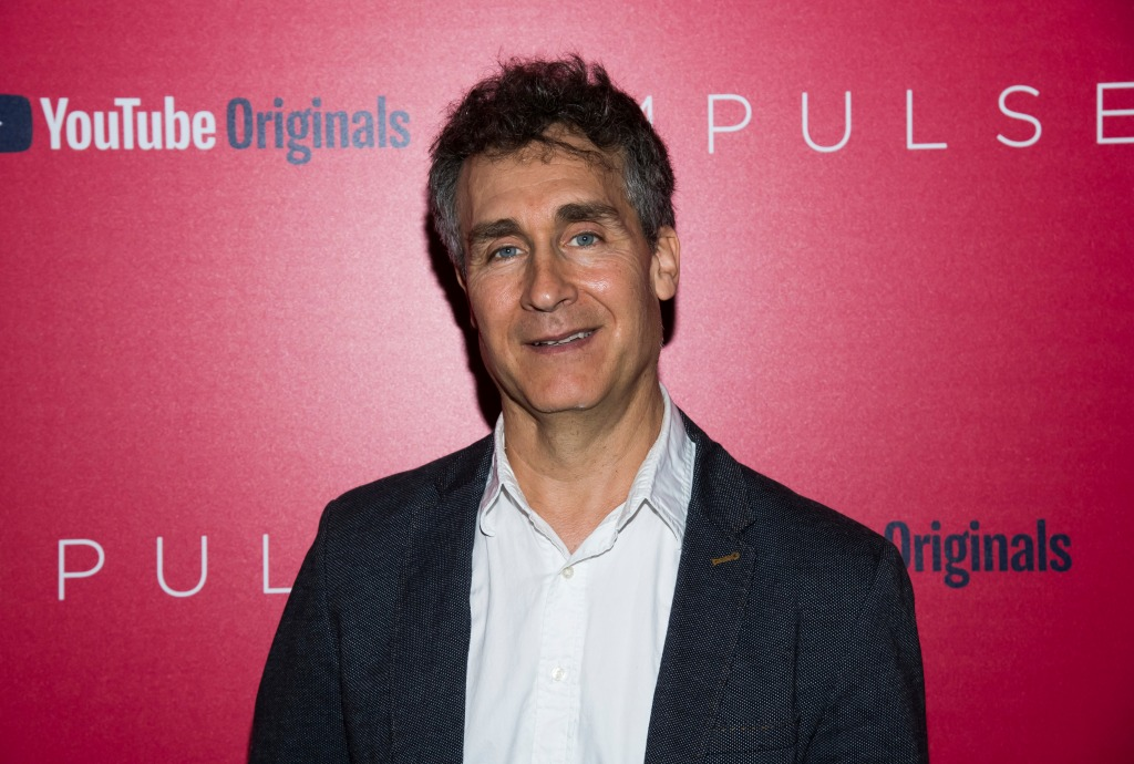 HBO Max Lands Doug Liman-Directed 'Lockdown;' AGC Studios-Funded Pande... image