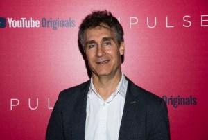 HBO Max Lands Doug Liman-Directed 'Lockdown;' AGC Studios-Funded Pandemic Heist Pic Stars Anne Hathaway, Ben Stiller
