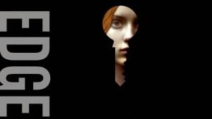 'American Gods' & 'Reprisal' Director Eva Sorhaug Boards Thriller 'Edge Of Normal' For Industry Entertainment, XYZ & Bold Films