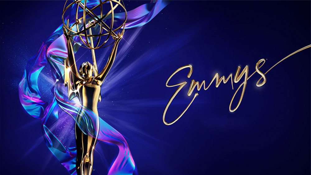 2020 Emmys Sets Record for Most Wins by Black Actors