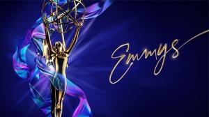 2020 Emmy Winners List
