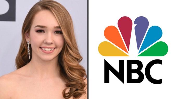 Holly-Taylor-NBC-1.jpg?w=681&h=383&crop=