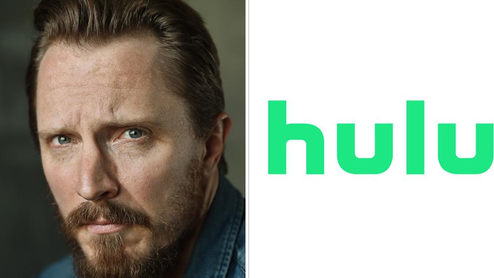 Dopesick on HULU with Michael Keaton - In Development ...