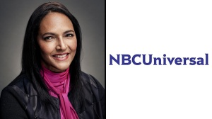 NBCUniversal Promotes Janine Jones-Clark To EVP, Inclusion – Talent & Content For Film, TV & Streaming